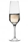 Набор фужеров для шампанского Fame Champagne 280мл 6шт