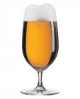 Набор фужеров для пива Bar&Table 380мл 6шт