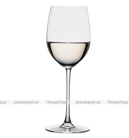 Набор фужеров для вина F&D Bar&Table 330мл 6шт