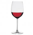Набор фужеров для вина F&D Bar&Table 580мл 6шт