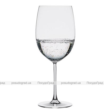 Набор фужеров для воды F&D Bar&Table 770мл 6шт