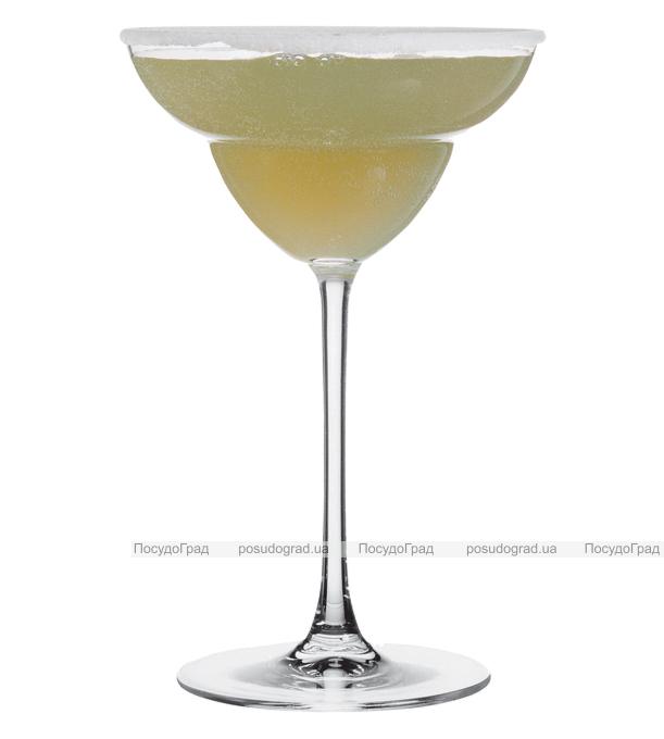 Набор фужеров для коктейлей Bar&Table Margarita 250мл 6шт