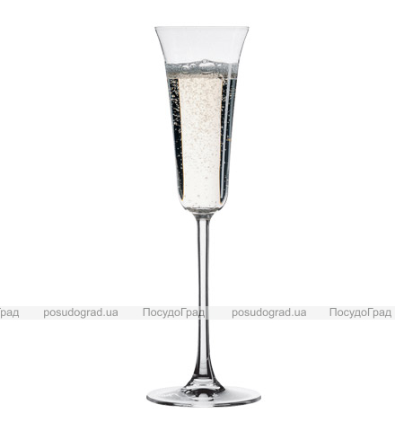 Набор фужеров для шампанского F&D Bar&Table 100мл 6шт