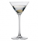 Набор фужеров для мартини F&D Bar&Table 150мл 6шт