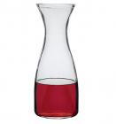 Декантер для вина Bacchus 1000мл