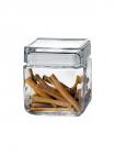 Банка для продуктів Landmark 750мл зі скляною кришкою 1шт