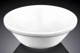 Набор 6 салатников Wilmax Lupine 15см, фарфор