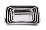 Набір форм для випікання-гастроємностей Gastro Premium 4шт