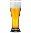 Набор 6 фужеров для пива Beer Glass 500мл