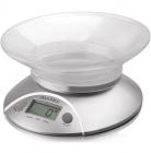 Кухонні ваги MAXWELL MW-1451 Silver