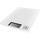 Кухонные весы GORENJE KT 05 W (HKS805)