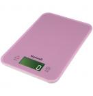 Кухонные весы MAXWELL MW-1456 Violet