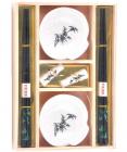Набор для суши Banzai Palm Sushi Set 6 предметов