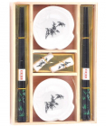 Набір для суші Banzai Palm Sushi Set 6 предметів