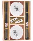 Набір для суші Banzai Palm Set 6 предметів