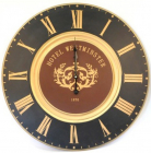 """Часы настенные """"Westminster"""" Ø60см"""