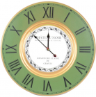 """Часы настенные """"Chateau Noir"""" Ø60см"""