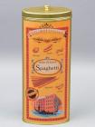 """Коробка """"Spaghetti"""" для спагетти"""
