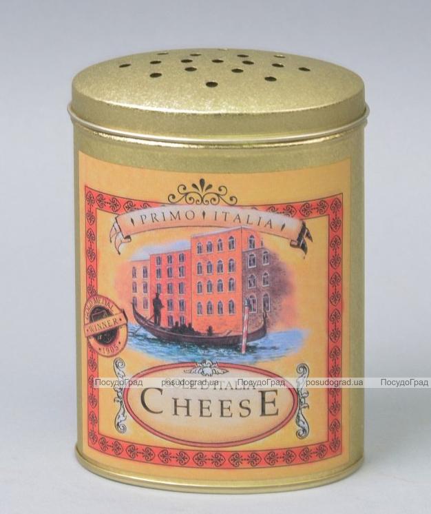 "Коробка ""Chees"" для сыра"