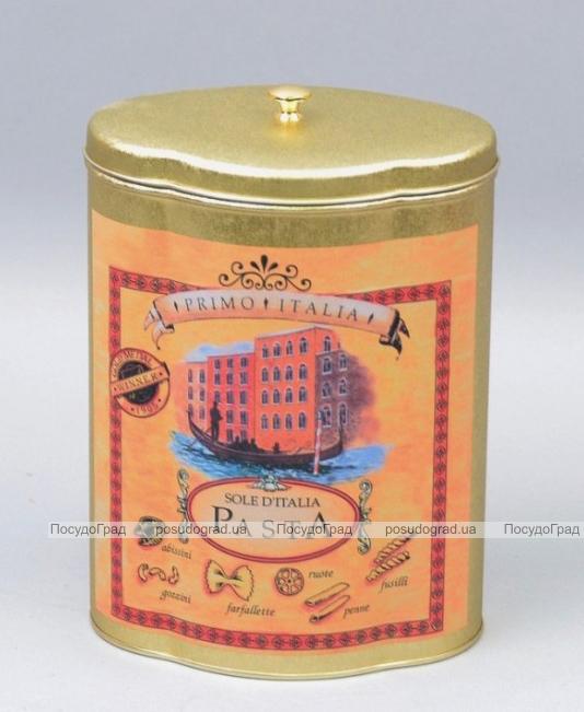 "Коробка ""Pasta"" для хранения макарон"