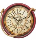 """Часы настенные """"Paris"""" Ø27см"""