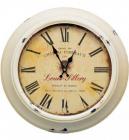 """Часы настенные """"Louis"""" Ø38.5см"""