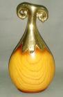 "Ваза керамічна ""Шик"" Golden Amphora"