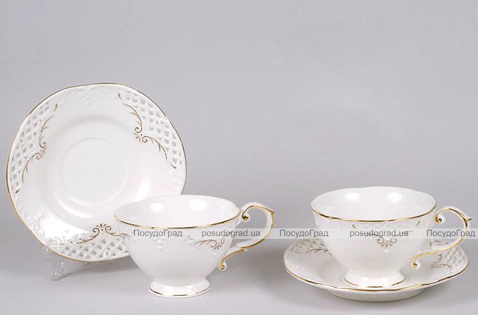 Чайный набор Princess Bona-311 12 предметов