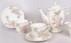 Чайный сервиз Princess Gold-C20 15 предметов