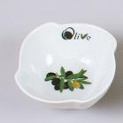 Оливниця Bona 10х10см гілка оливи