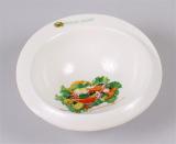 Салатница Bona Fresh Salad Ø20см