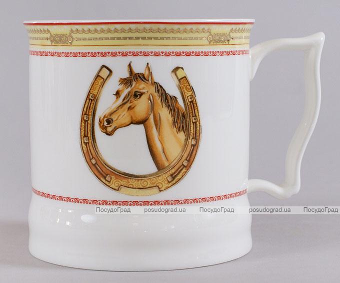 Кружка Big Horse I 500мл