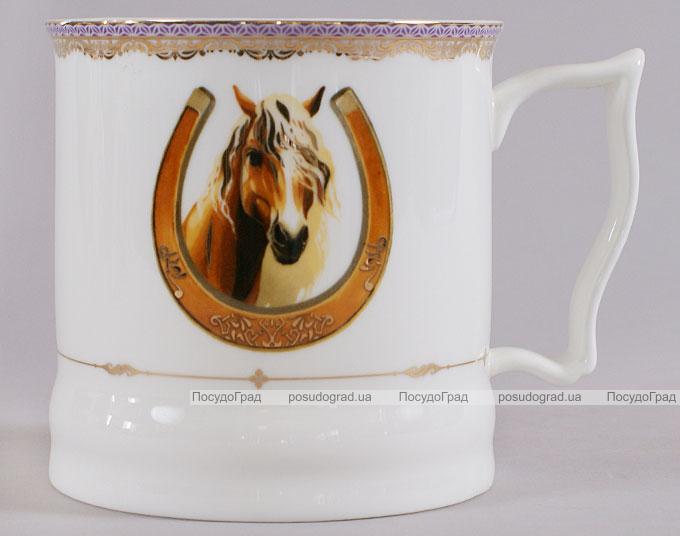 Кружка Big Horse II 500мл