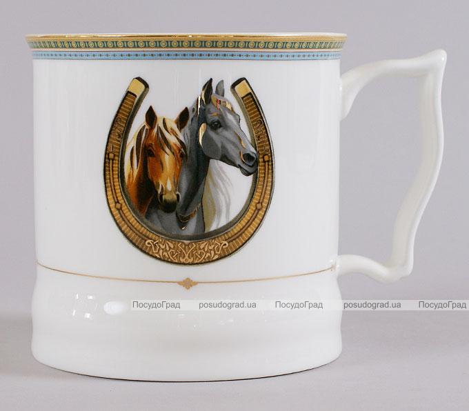 Кружка Big Horse III 500мл
