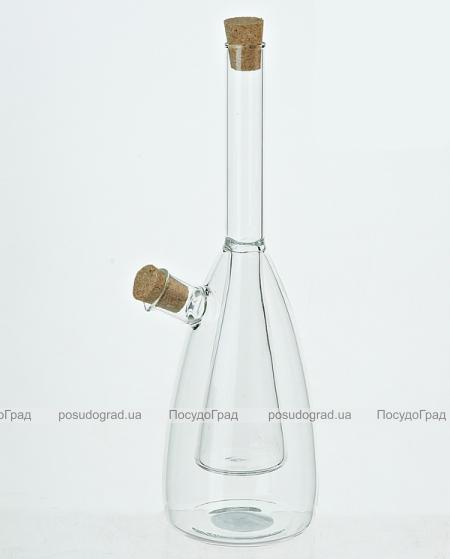 Бутылка для масла и уксуса Home Kitchen 180мл