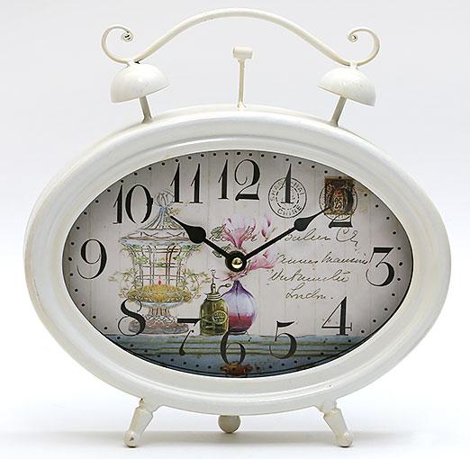 Часы стиль прованс купить в где купить подержанные часы