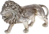 """Декоративна статуетка """"Цар Звірів"""" 42.8х12.8х25см, полістоун"""
