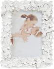 """Фоторамка Sweet White """"Бабочки"""" для фото 9х13см"""