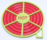 Підставка під гаряче Firehose 16x16см