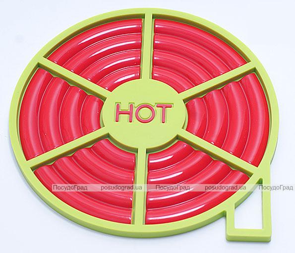 Подставка под горячее Firehose 16x16см