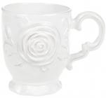 Кружка керамическая Аэлита 480мл