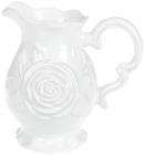 Кувшин Аэлита 1.75л, керамика