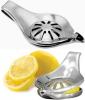 Пресс Bona 12.5см для дольки лимона (пресс для цитрусовых)
