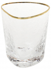 Набор 4 стакана Diva 350мл