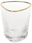 Набір 4 склянки Diva 350мл