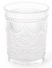Набор 6 стаканов Siena Toscana 300мл, прозрачное стекло