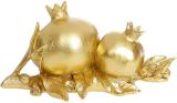 """Декоративна статуетка """"Золотий Гранат"""" 18.5х8.5х9.5см"""