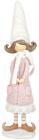 """Статуетка декоративна """"Мері"""" 33см"""