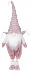 Мягкая игрушка «Гномик Билли» Тиффани 22х13х68см