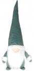 М'яка іграшка «Гномик Чарлі» Emerald 18х11х43см